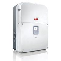 Сетевой инвертор ABB PRO-33.0-TL-OUTD-400 33кВт