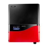 Однофазный сетевой инвертор PrimeVOLT PV-5000 W-V 5 кВт