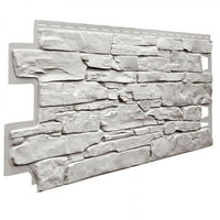 Фасадные панели VOX Solid Stone Regular
