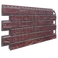 Фасадные панели VOX Solid Brick Regular