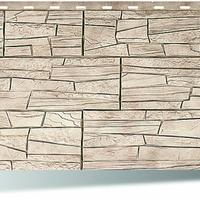 Фасадные панели Каньйон