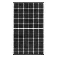 Фотоэлектрический модуль JA SOLAR JAM60S10-330/PR 330 WP (HALFCELLS), MONO