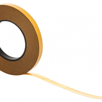 Двусторонняя вспомогательная соединительная лента на тканевой основе Fixit Т-2