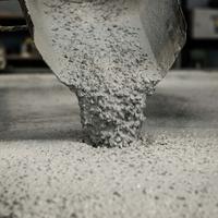 Добавки в строительные растворы и бетон