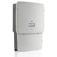 Сетевой инвертор ABB TRIO-20.0-TL-OUTD-S2-400 20кВт