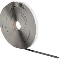 Двусторонняя склеивающая и герметизирующая лента Fixit К-2